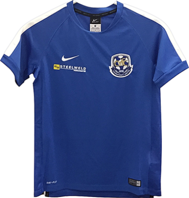 Cookstown Youth - T-shirt Adults