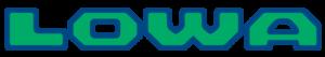 Lowa-Logo-1