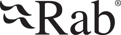 Rab_Equipment_Sportique_Magherafelt
