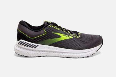 Men's Brooks Running - Transcend 7