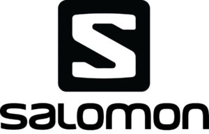 kisspng-salomon-group-skiing-running-brand-logo-5b2af54c7d5056.8769124015295419645133