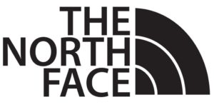 north-face-logo