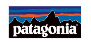 patagonia-Sportique_Magherafelt