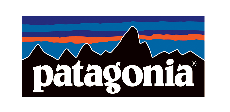 Patagoina_Sportique_Magherafelt