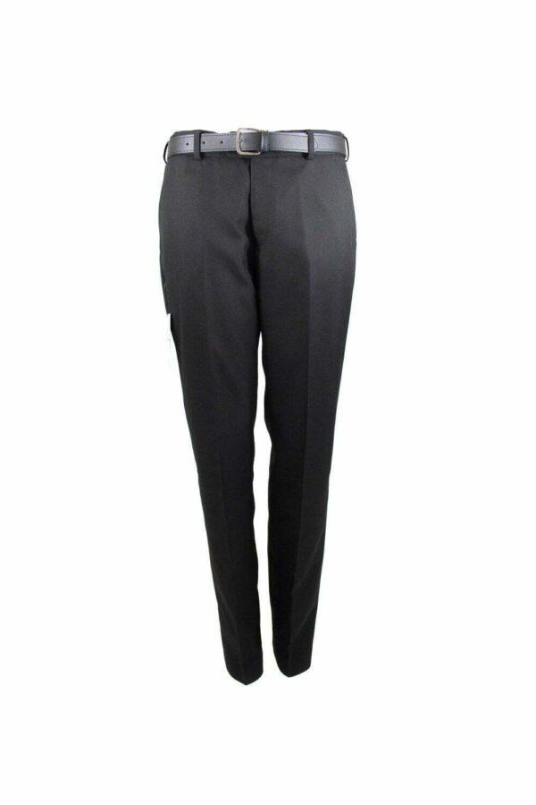 Black_Trousers_Lewis_Skinny_fit