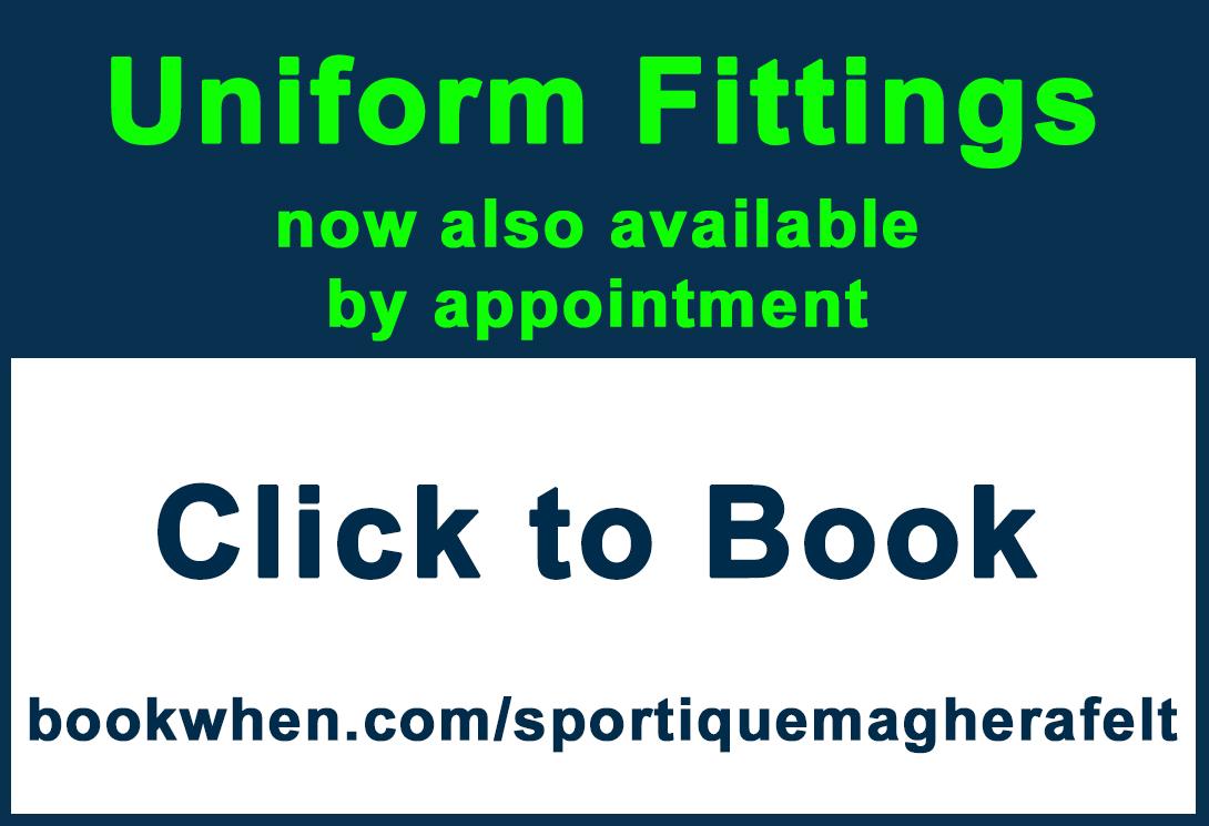 Sportique_Magherafelt_School_Uniform