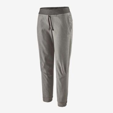 Patagonia Pants, Women's Hampi Rock Pants