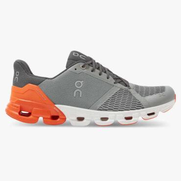 Men's ON Running – Cloudflyer