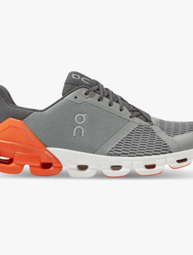 Men's ON Running – Cloudflyer. Men's ON Running Trainers in Sportique Magherafelt Free shipping.