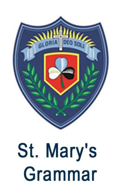 St-Marrys-Grammar-School-uniforms