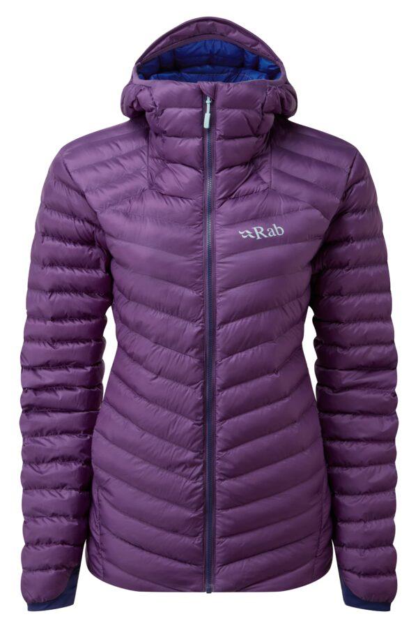 Womens_Cirrus_Alpine_Jacket_Blackcurrant_QIO_60_BC