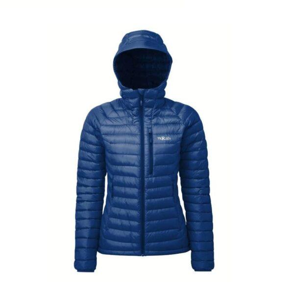 Womens_Microlight_Alpine_Jacket_Blueprint_Celetistial
