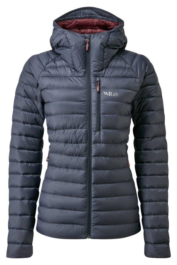 Womens_Microlight_Alpine_Jacket_Steel_QDB_13_ST
