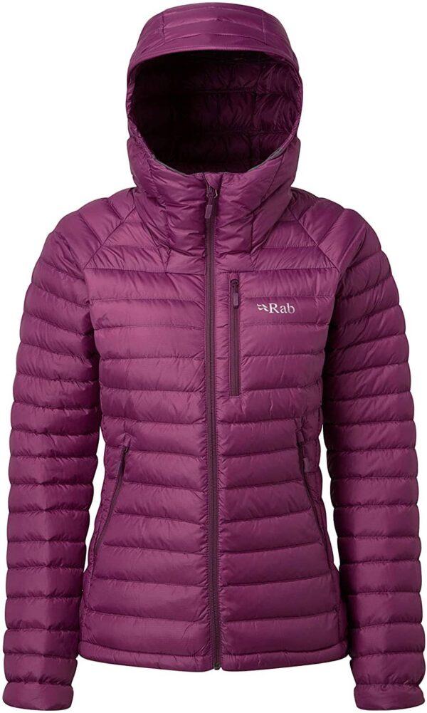 Womens_Microlight_Alpine_Jacket_Voilet_Deep Voilet
