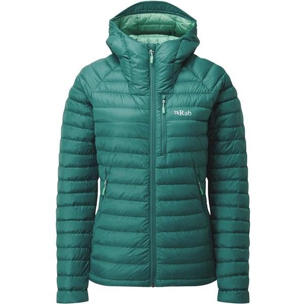 microlight-alpine-jacket-w-atlantis-cascade_qda-92-at