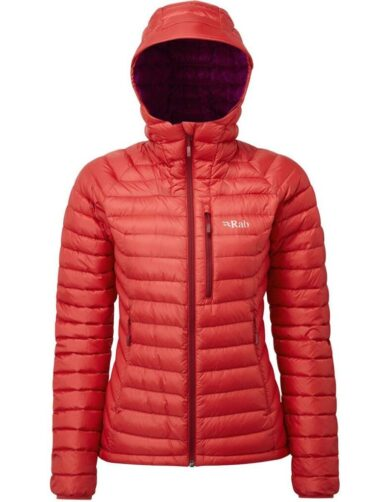 microlight-alpine-jacket-w-dark-horizon-eggplant_