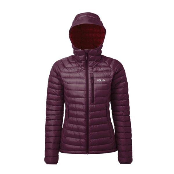 microlight-alpine-jacket-w-eggplant_Rococco