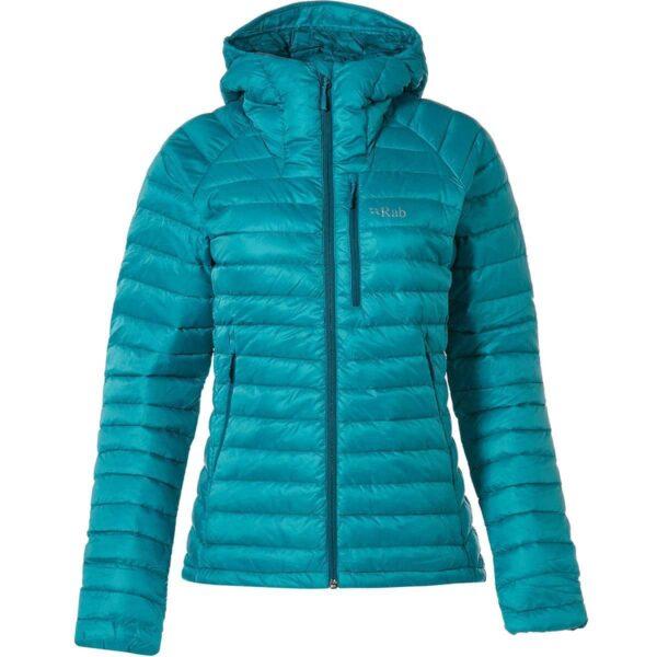 microlight-alpine-jacket-w-serenity-atlantis_