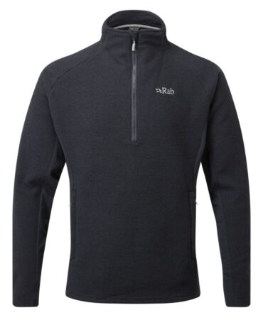 Rab Men's Capacitor Pull On