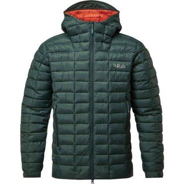 Rab_Nebula_pro_jacket_Pine