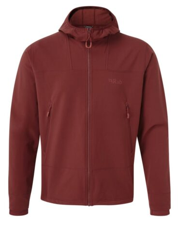 Shadow_Hoody_OxbloodRed_QFE_85_OR_Back