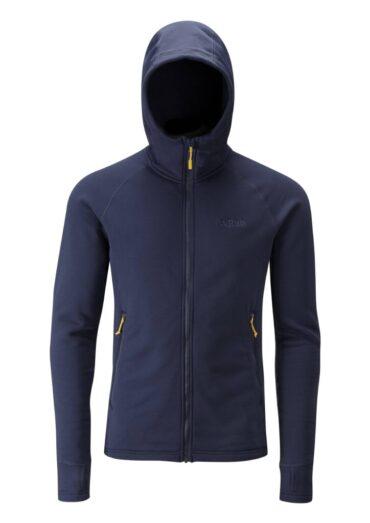 Rab_power_stretch_pro_jacket_deepink_QFA_93_DI