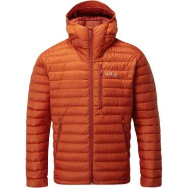 rab_mens_microlight_alpine_jacket_Firecracker_red clay