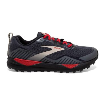 Brooks Men's Cascadia 15 GTX
