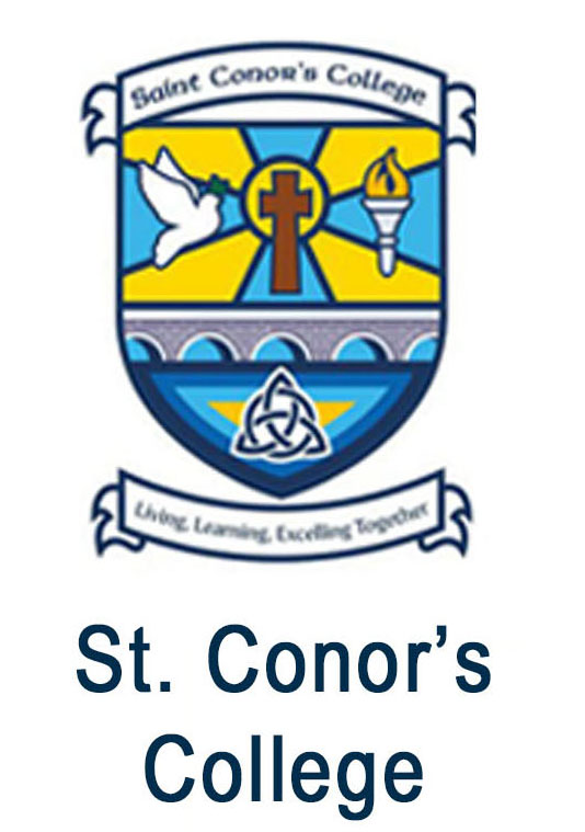 St conors