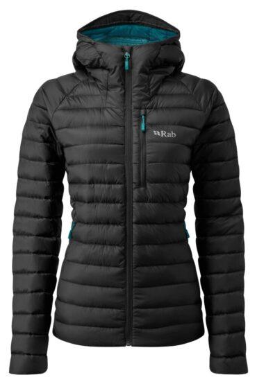 Womens_Microlight_Alpine_Jacket_Black_QDB_13_BL (2)