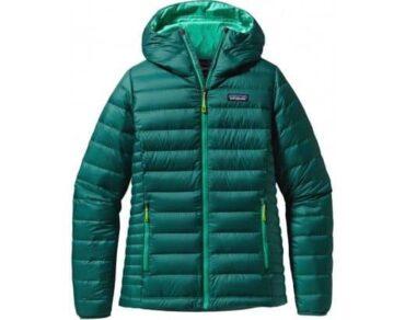 patagonia-womens-down-sweater-hoody-arbor-green