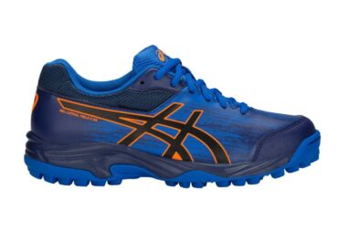 Asics Kids Gel-Lethal Field 3 GS