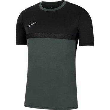 Boy's Nike - Training top