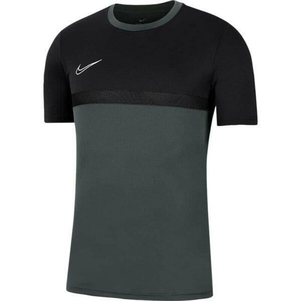 Boy's_Nike_Training_top_Black