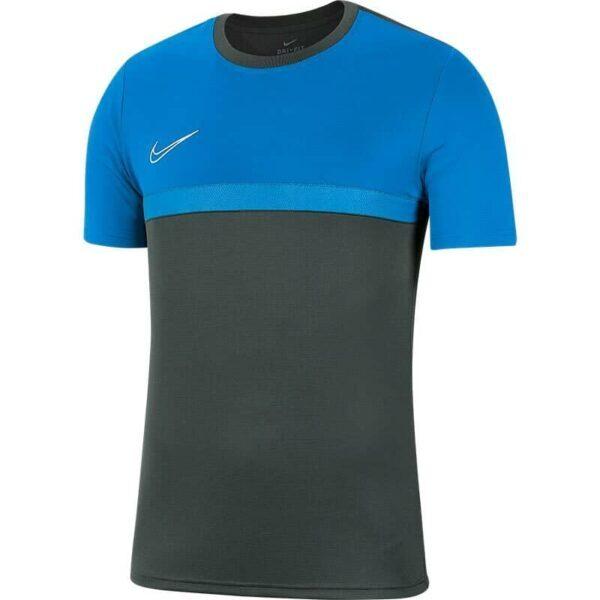 Boy's_Nike_Training_top_Blue