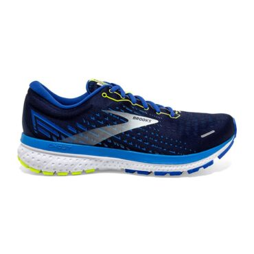 Brooks Running Men's - Ghost  13