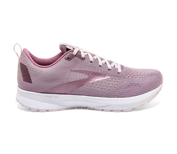Brooks_Running_Revel_4_Front
