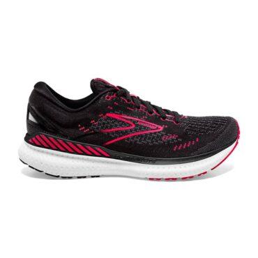 Women's Brooks Running - Glycerin GTS 19