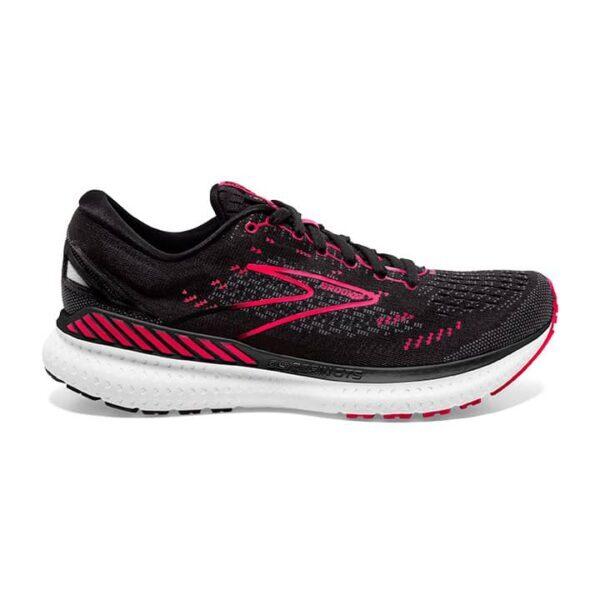 Glycerin_GTS_19_Brooks_Running_Womens 2