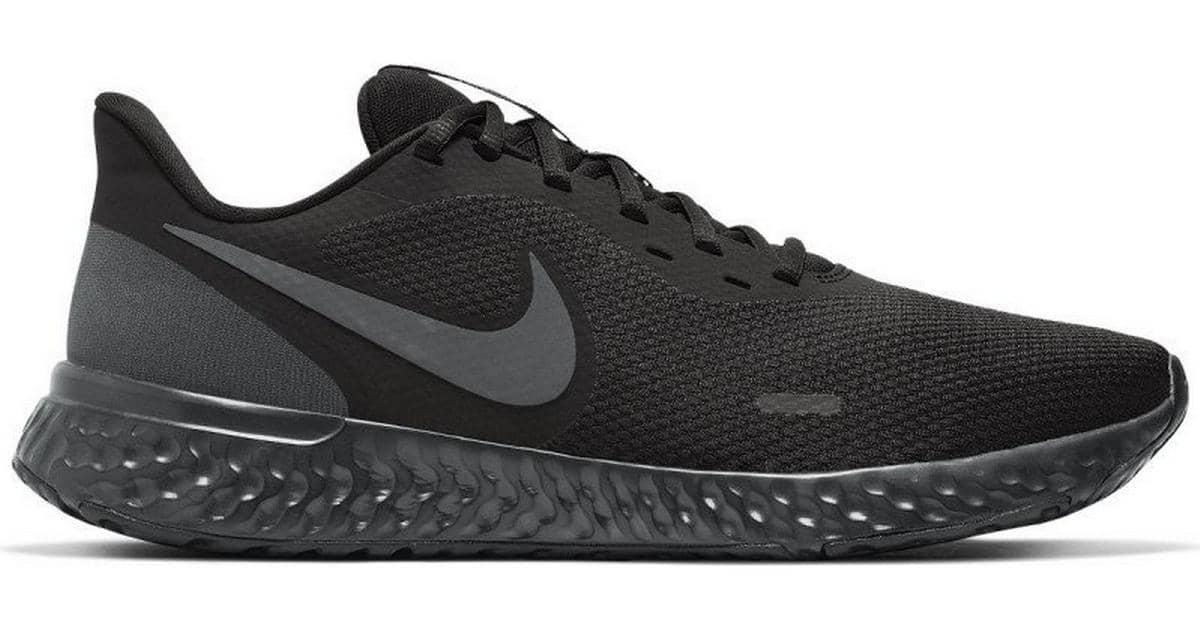Men's_Nike_Revolution_5_All_Black