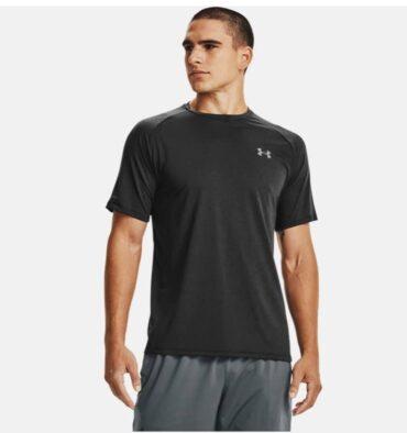 Men's Under Armour - Tech 2.0 Short Sleeve T-Shirt