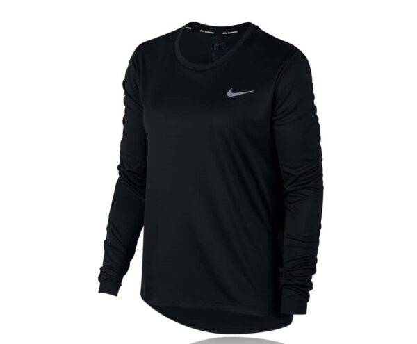 Nike_Womens_Miler_Long_Sleeve_Running_Top (2)
