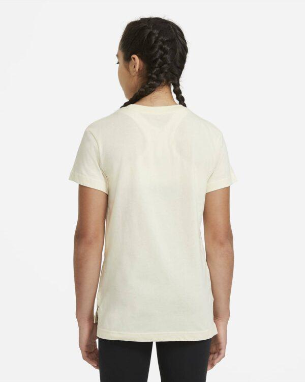 Nike_big_kids_girls_T-shirt_Pink_Coconut_back