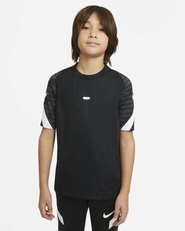 Nike Kids Dri-Fit Strike T-shirt