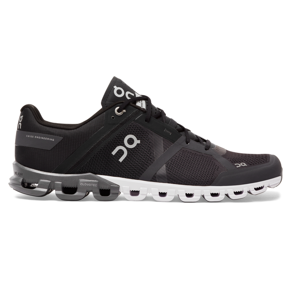 ON_Running_Mens_Cloudflow_Black_Asphalt