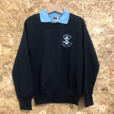 Anahorish Primary School Uniform