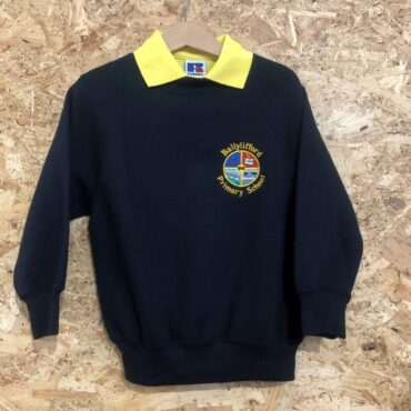 Ballylifford Primary School Uniform