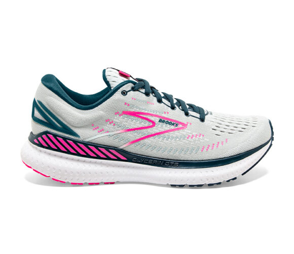 Brooks_Running_Glycerin_GTS_19_Flow_Navy_Pink