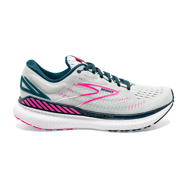 Brooks_Running_Glycerin_GTS_19_Flow_Navy_Pink