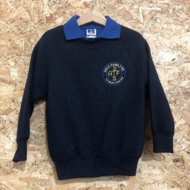 Holy Family Primary School Uniform